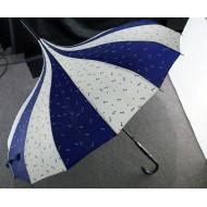 Umbrella 2 / 長傘2