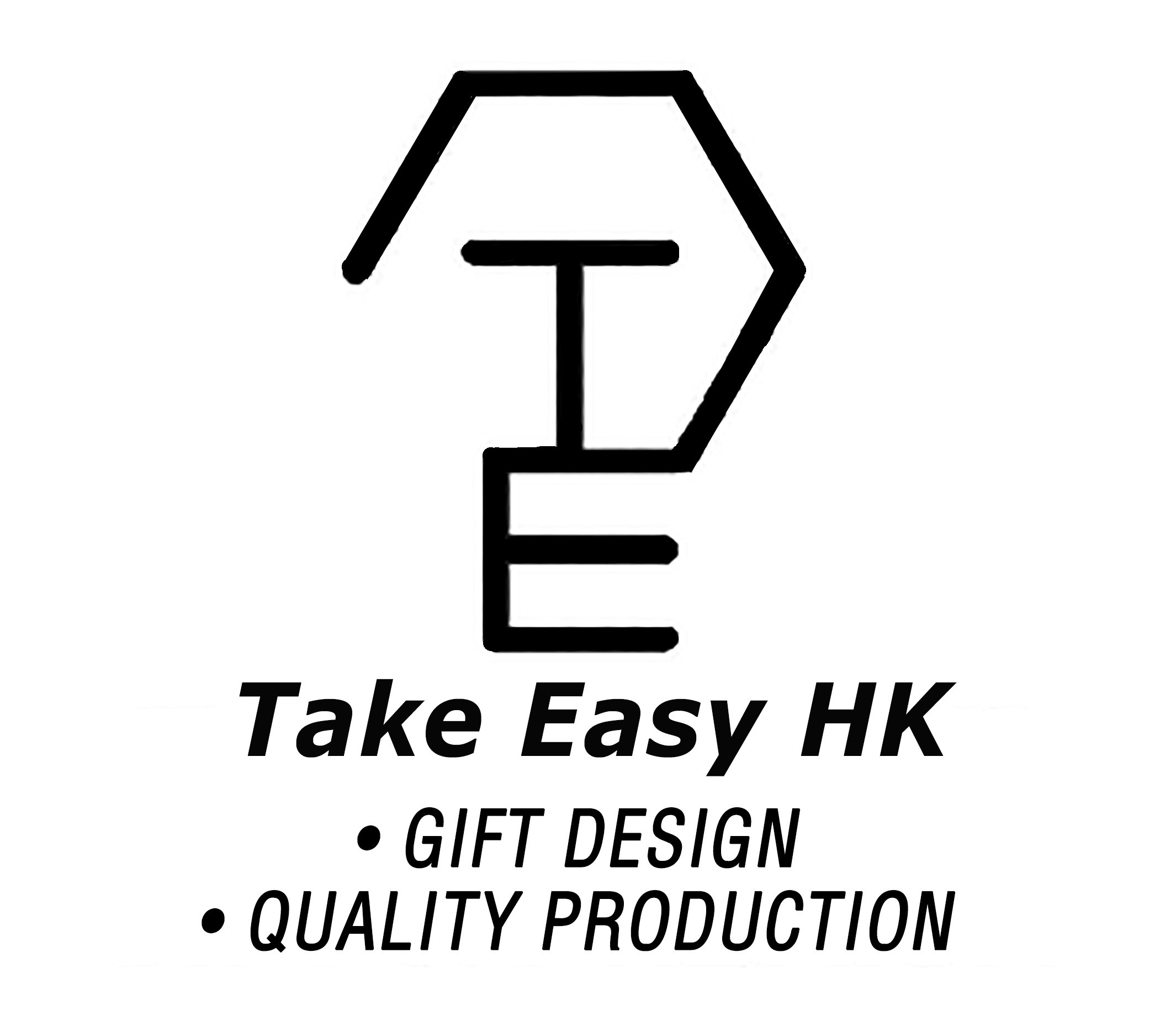 Take Easy Hong Kong