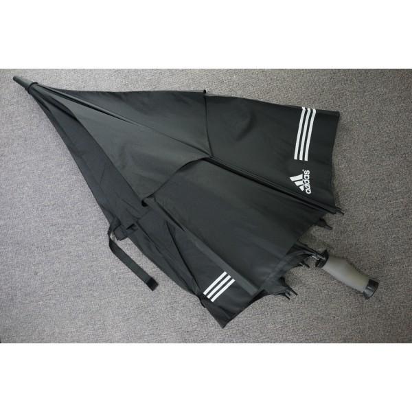 Umbrella / 双層長傘