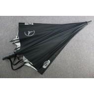 Umbrella 3 / 長傘3