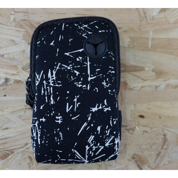 Music Player / Phone bag - 電話袋