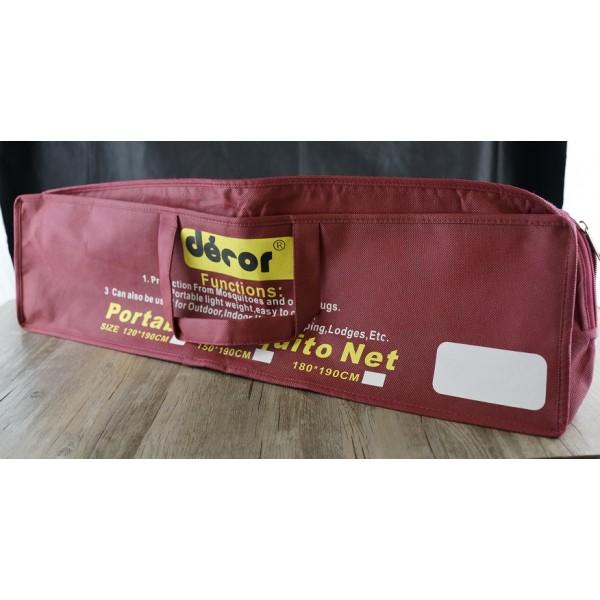 Non-woven, functional bags / 不織布 , 功能袋