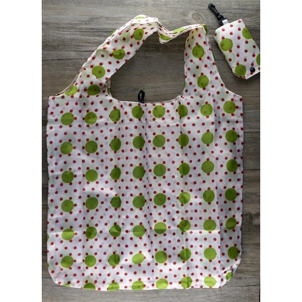 Shopping Bag / 購物袋 , 環保袋 1