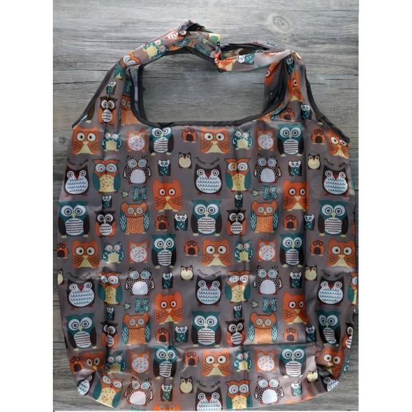 Shopping Bag / 購物袋 , 環保袋 4