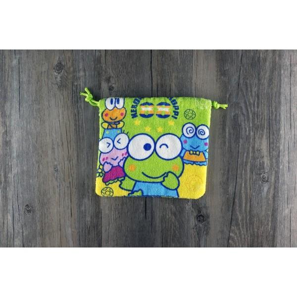 Small bag / 小型布袋