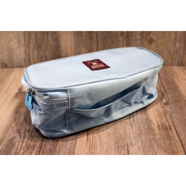 Travel Bags for Shoe / 旅行收立包