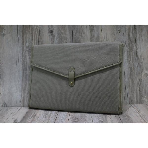 Computer Bag for iMac /  iMac 電腦包