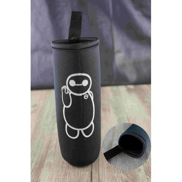Bottle Case / 水瓶袋