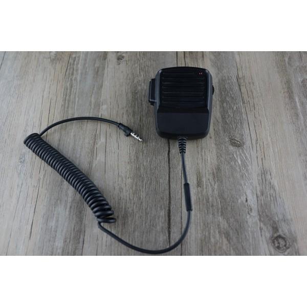 Intercom Headset / 通話器 耳機