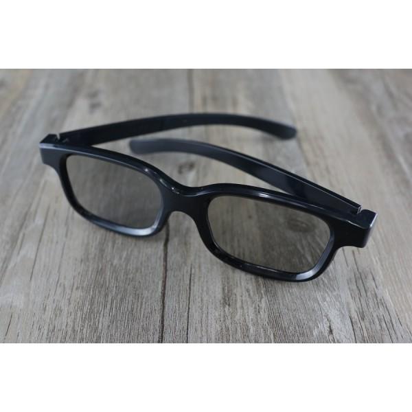 3d Glasses / 3D眼鏡