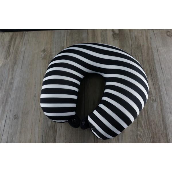 Travel Neck Pillow / U 形枕