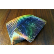 Disney 4C + UV Printing Play Card / 迪士尼電影 4色+ UV印刷紙啤牌
