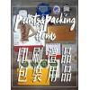 Prints &Packing Items/ 印刷禮品 包裝用品