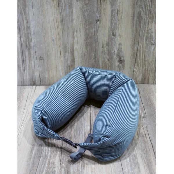 U-shape Neck pillow / U型頸枕