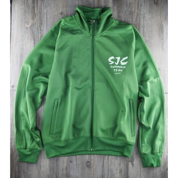 SJC Sport Jacket /  SJC 運動外套