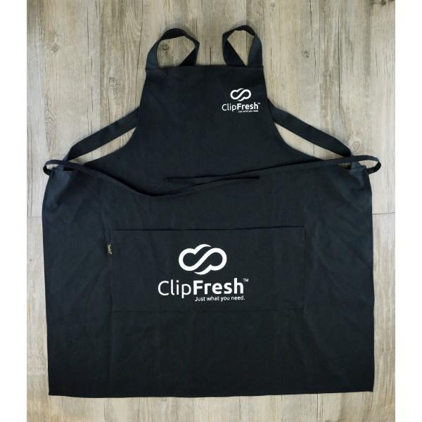 Clip Fresh Apron / Clip Fresh 圍裙