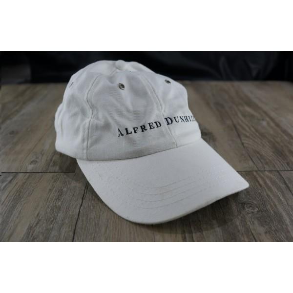 Cap 帽 1