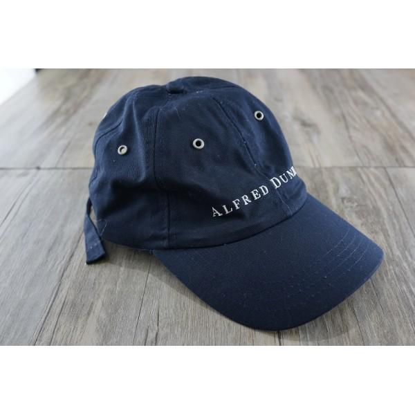 Cap 帽 2
