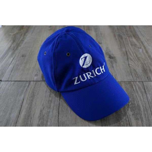 Cap 帽 3