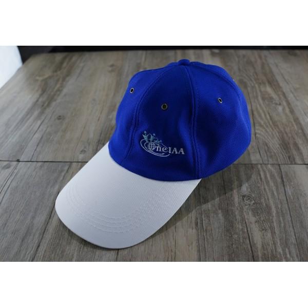 Cap 帽 4