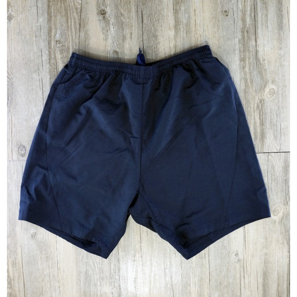 FVI Dragon Boat Pants /  科德寶 龍舟短褲