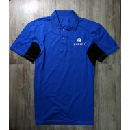 Zurich Polo Shirt