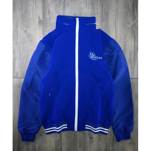 Nylon Jacket 1/ 男外套 1