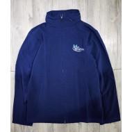Nylon Jacket 2/ 男外套 2